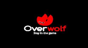 Overwolf app