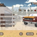 EXTREME DEMOLITION  pro iOS i Android
